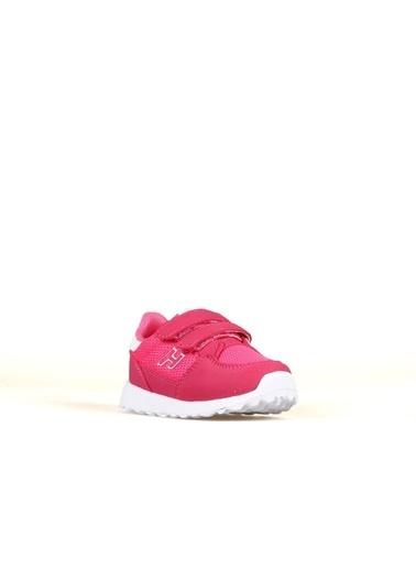 Hammer Jack Ayakkabı Renkli